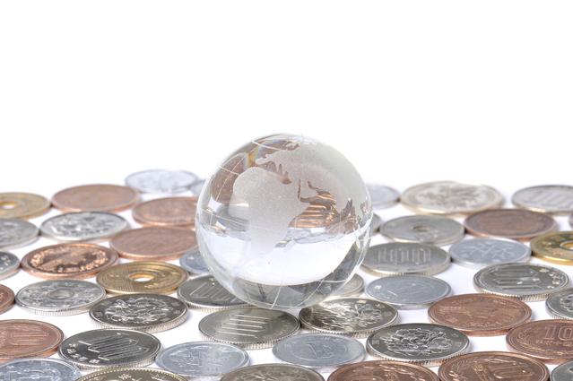 仮想通貨ビットコイン(Bitcoin)の将来性や課題について
