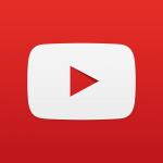 日本初の小学生向YouTuber養成講座!YouTuberの気になる収入や仕組み
