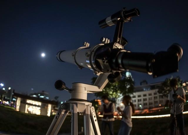 自由研究で星、星座の観察をまとめたい方必見!必要な道具、まとめ方を紹介