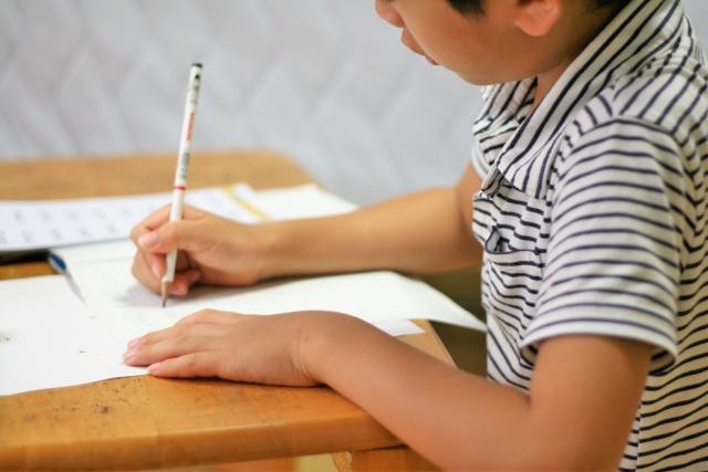 読書感想文の書き出しが分からない人必見!書き出しのコツ、例文をご紹介!