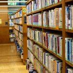 読書感想文の本選びに困った中学生必見!読みやすいおススメ本をご紹介