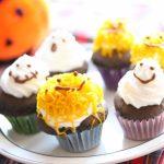 ハロウィンで渡すお菓子を手作りしたい!簡単お菓子レシピをご紹介