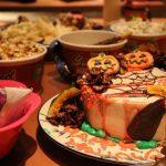 ハロウィンで渡す人気のお菓子を教えて!詰め合わせや定番のお菓子も紹介