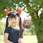 ハロウィン仮装で子供におススメの衣装を教えて!可愛い人気の衣装をご紹介