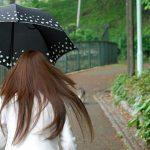 川崎ハロウィンは雨でも開催?雨天時は中止?台風の天気予報に注意
