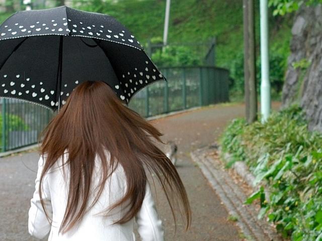 川崎ハロウィン2019は雨でも開催?雨天時中止?台風や神奈川の天気予報に注意