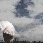 池袋ハロウィンは雨でも開催?雨天時は中止?台風の天気予報に注意