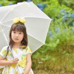 元町ハロウィンは雨でも開催?雨天時は中止?台風の天気予報に注意