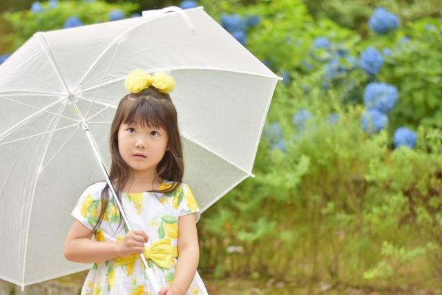 元町ハロウィン2018は雨でも開催?雨天時は中止?台風や神奈川の天気予報