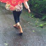 渋谷ハロウィンは雨でも開催?雨天時は中止?台風の天気予報に注意