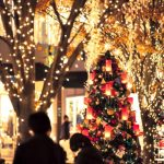 東京・関東クリスマスイルミネーションのデートに使える穴場スポット