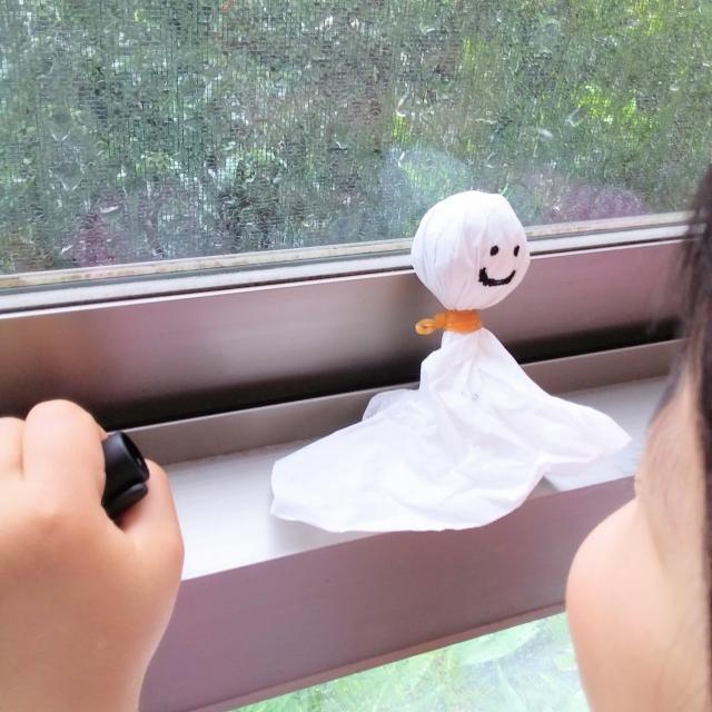 大晦日からお正月、元旦の天気予報は雨?雪?雨天時の遊び、過ごし方