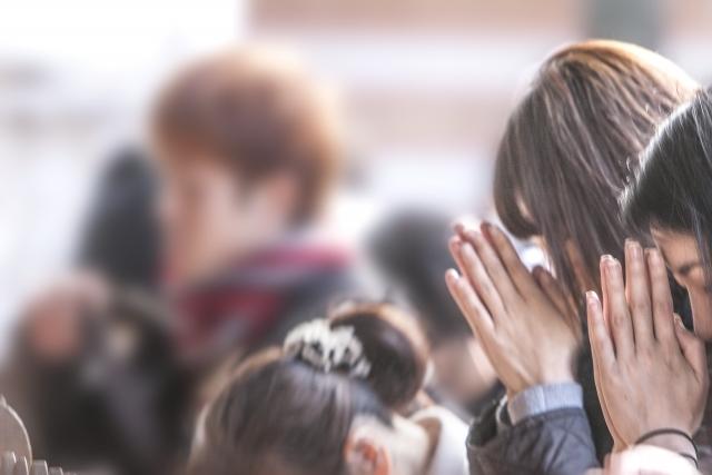 初詣で浅草寺の混雑状況や待ち時間は?おススメ参拝時間やデートコース