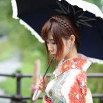 東京ゲームショウ開催時に雨!雨天時の必需品は?千葉県幕張メッセの天気予報