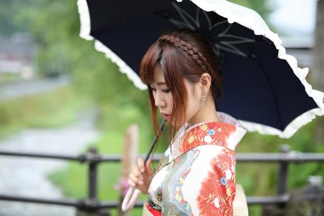 東京ゲームショウ開催時の天気予報