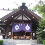 東京大神宮の混雑状況や待ち時間は?おススメ拝観、参拝時間やデートコース