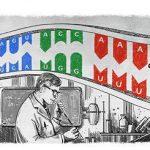 ハー ゴビンド コラナとは誰?ノーベル賞受賞者をGoogleロゴが祝う!