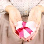 バレンタインで手作りは彼氏喜ぶ?本命、義理に役立つ人気プレゼント10選