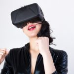 VR PARK TOKYOの混雑状況やアトラクションの待ち時間、予約の可否