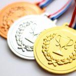 2018 年冬季オリンピックの開催地、日程、競技、歴史、2022年の開催地