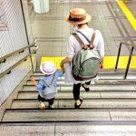 おもちゃ王国(岡山、東条湖、軽井沢、南知多)の混雑状況や駐車場の場所