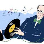 エミール・ベルリナーとは?音楽業界に影響を与えエジソンもライバル視?