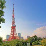 東京タワーの混雑と待ち時間ゼロで展望台に登る方法、行列回避、過ごし方