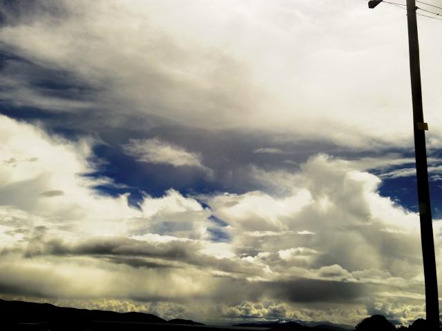 台風25号の最新進路予想!沖縄、石垣島、宮古島にいつ上陸?津波高波は?飛行機情報