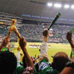 神宮球場の混雑やプロ野球、ライブコンサート、大学野球、高校野球の混雑状況