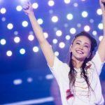 安室奈美恵ラストライブのゲストは誰?曲目リストや引退後の活動、アムロス解消法