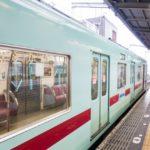 【人身事故】御徒町駅(京浜東北線)で人身事故!遅延や見合わせは?現在の状況、原因を画像や動画で速報