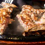 肉フェス2018はメニューの値段が高い?その理由や食中毒、評判、感想、口コミ