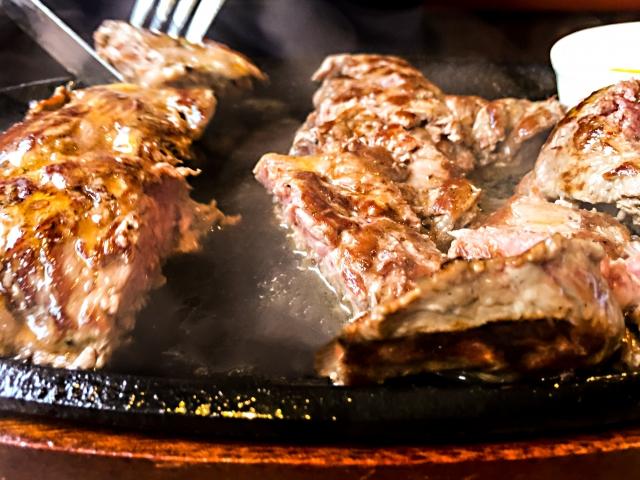 肉フェス2019はメニューの値段が高い?その理由や食中毒、評判、感想、口コミ