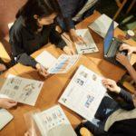 CEATEC(シーテック)2018の見所や混雑、おススメ出展ブースにコンパニオン情報