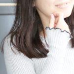 美優(みゆ)の顔画像や写真がこちら!溝端淳平と交際報道の人気モデルの素顔