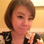 高橋真麻アナのバスト、カップサイズは?プロフィールや顔画像、スリーサイズ情報