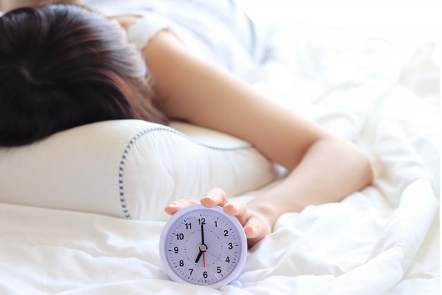 センター試験当日に寝坊して遅刻しない対策方法!やらかして慌てないために